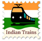 Indian Rail thumb- Best Android Apps