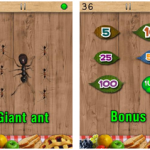 best android apps - ant smasher free