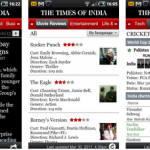 best android apps - times of india 1