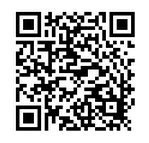 Johns Hopkins HIV Guide Application - Best Android app QR code