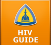Johns Hopkins HIV Guide Application - Best Android app