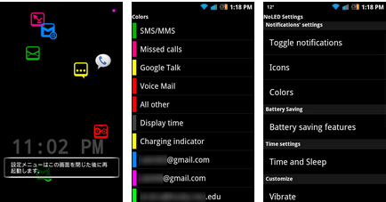 NOLED-app-Best-android-apps.png