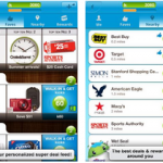 best android apps for shopping discount