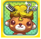 pretty pet saloon - best android app