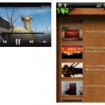 qq player - best android apps for player