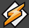winamp android app 1 - best android app
