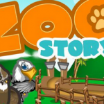 zoo stoy - best android apps