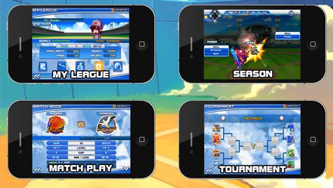baseball superstar best android app