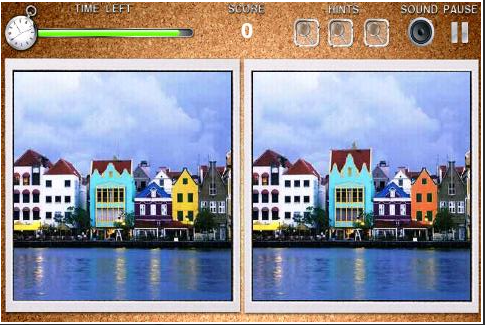 best android app find differences