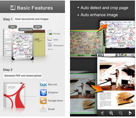 best android app - free PDF convertor