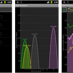 wifi analyzer android app