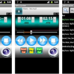 MP3 ringtone free best android application