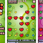 bubble blast valentine day special