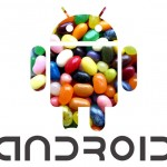 Android5-0-Jelly-bean