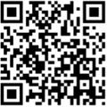 shazam best android app qr code