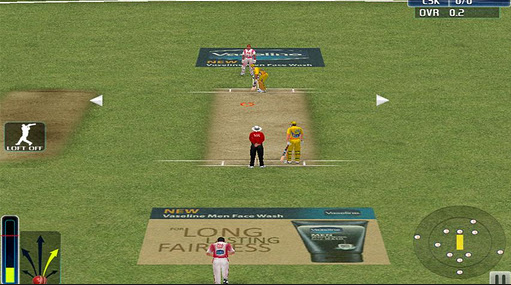 ipl official android apps