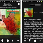 pandora best android apps