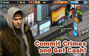 crime city android tablet