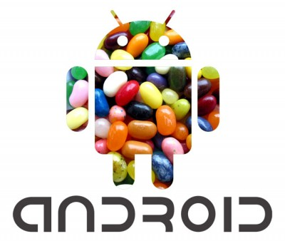 android-jelly-bean-4-1