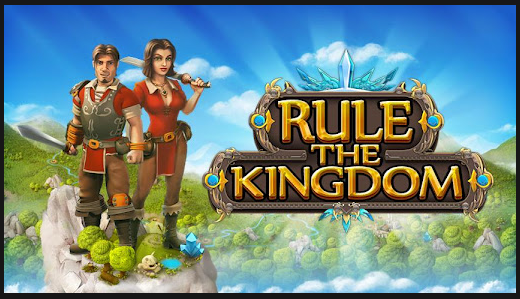 rule the kingdom android apps