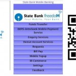 sbi bank official android app