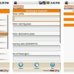 bank of baroda mobile banking app