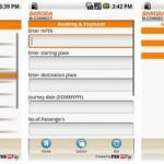 bank of baroda mobile banking app