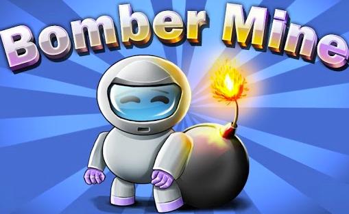 bomber mine app