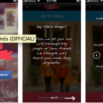 bang with friends android app official