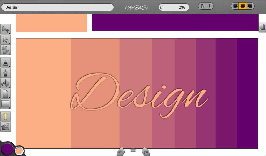 free logo creator app