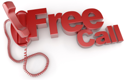 unlimited-free-call_thumb