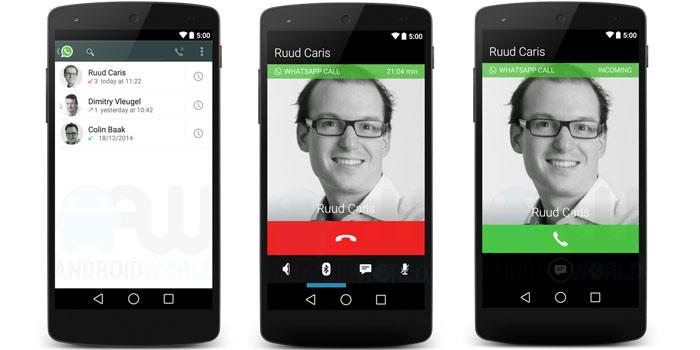 whatsapp-voice-calling2
